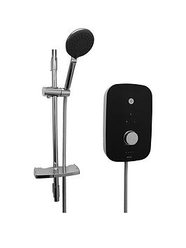 bristan-noctis-85kw-electric-shower