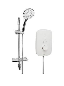 bristan-solis-105kw-electric-shower