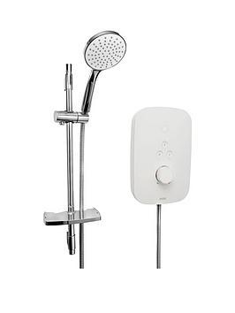 bristan-solis-95kw-electric-shower