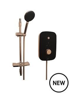 bristan-noctis-105kw-electric-shower