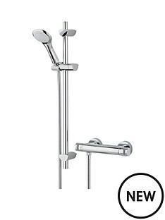 bristan-artisan-bar-shower-with-single-function-handset