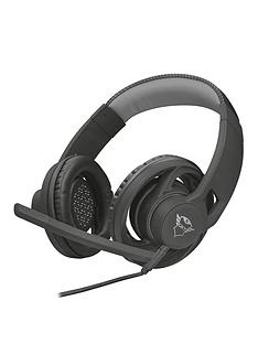 trust-gxt-333-goiya-gaming-headset