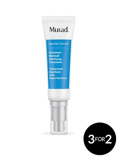 murad-outsmart-blemish-clarifying-treatment
