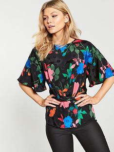 c9744b60833a12 Clearance | Blouses & shirts | Women | www.littlewoods.com