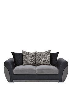 hilton-sofa-bed