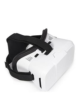 immerse-plus-vr-headset