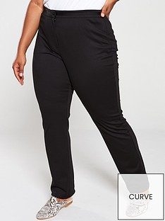 v-by-very-curve-slimnbspleg-stretch-trouser-black