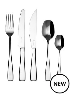 viners-euston-24-piece-cutlery-set-6-free-steak-knives