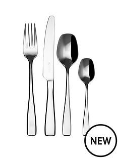 viners-euston-24-piece-cutlery-set