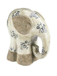 elephant-garden-dcor