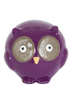 owl-garden-dcor