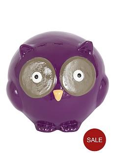 owl-garden-decoration