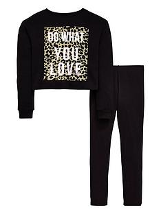 v-by-very-girls-leopard-print-sweatshirt-amp-legging-outfit