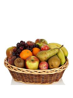 virginia-hayward-the-fresh-fruit-basket