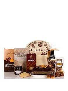 virginia-hayward-for-the-love-of-chocolate-hamper