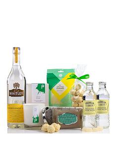 virginia-hayward-gin-oclock-hamper