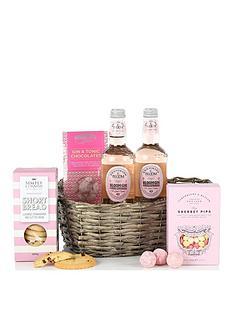 virginia-hayward-the-pink-gin-and-treats-hamper