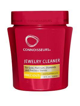 Connoisseurs Connoisseurs Precious Jewellery Cleaner Picture