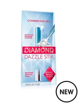connoisseurs-diamond-dazzle-stik