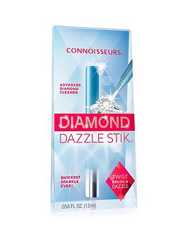 Connoisseurs Connoisseurs Diamond Dazzle Stik Picture