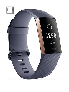 fitbit-charge-3-rose-goldblue-grey