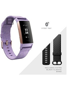 fitbit-charge-3-special-editionnbsp