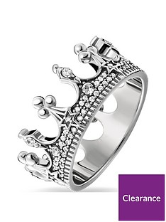 thomas-sabo-sterling-silver-crown-ring