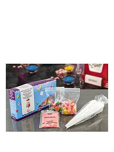 smart-old-fashioned-sugar-free-hard-candy-cotton-candy-kit