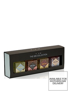 sibling-distillery-sibling-distillery-four-seasons-gin-collection