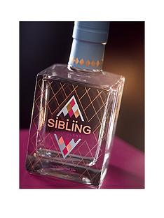 sibling-distillery-triple-distilled-gin-35cl