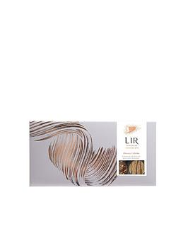 lir-discovery-collection-large-180g