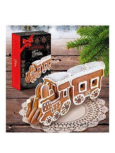 gingerbread-train-diy-kit-890g