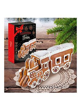 gingerbread-train-diy-kit-890g