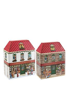 2x-farmhouse-shop-tins-of-chocolate-chip-biscuits-300g