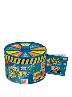 jelly-belly-jelly-belly-bean-boozled-minions-edition-jumbo-spinner-tin-95g