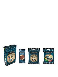 harry-potter-harry-potter-wizzards-sweets-and-chocolate-selection-160g