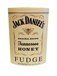 jack-daniels-honey-fudge-300g