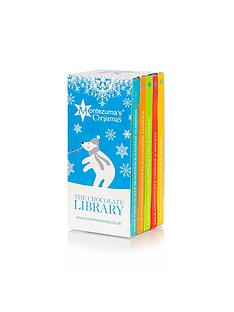 montezumas-montezumas-christmas-chocolate-bar-library