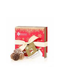 montezumas-montezumas-medium-christmas-truffle-box-16-truffles