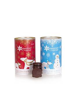 montezumas-christmas-hot-chocolate-duo-ginger-ampnbsporange-and-nutmeg