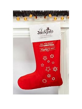 joe-sephs-joe-ampnbspsephs-gourmet-popcorn-stocking