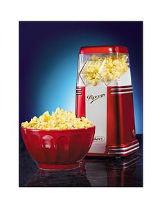 smart-retro-mini-hot-air-popcorn-maker