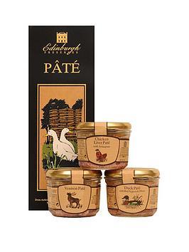 edinburgh-preserves-3-pate-box