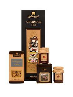 edinburgh-preserves-afternoon-tea