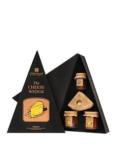 edinburgh-preserves-the-cheese-wedge