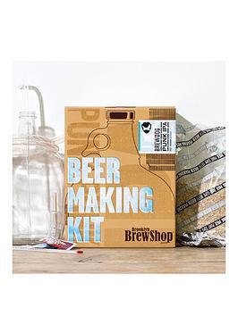 firebox-brewdog-ipa-beer-making-kit