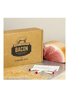 firebox-make-your-own-bacon