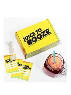 firebox-alcohol-alchemy-juice-to-booze-kit