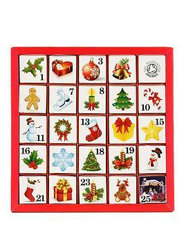 english-tea-shop-advent-calendar