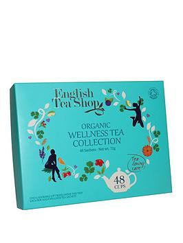english-tea-shop-english-tea-shop-organic-wellness-tea-collection-in-a-gift-box